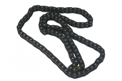 Quad Bike Chain Replacement
