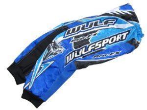 Wholesale Wulf - Libra X1 Race Pants Size 30 (Blue)