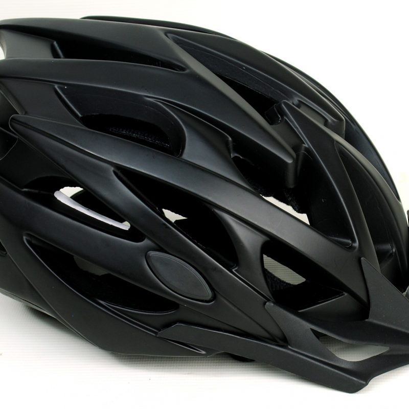 Adjustable 29 Vent Cycle Helmet - Medium