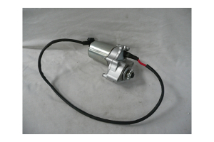 Starter Motor To Fit 110cc Quad Bike