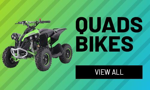"""""""Quad"""
