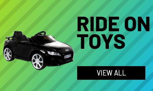 """Ride"